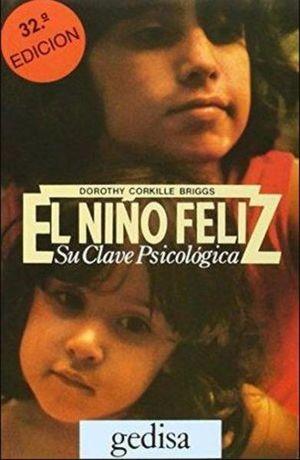 NIÑO FELIZ, EL