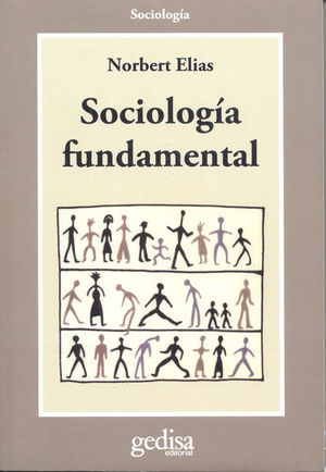 SOCIOLOGIA FUNDAMENTAL