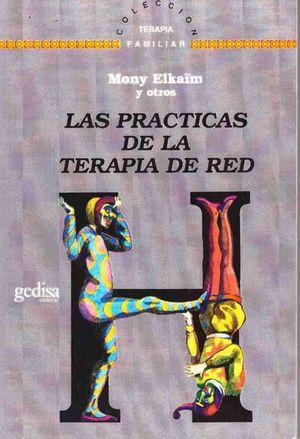 PRACTICAS DE LA TERAPIA DE RED, LA