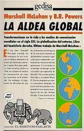 ALDEA GLOBAL, LA