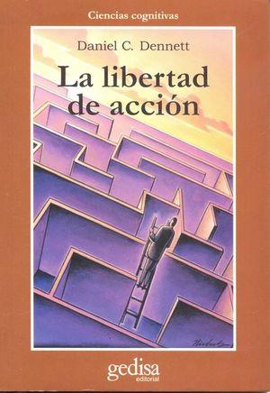 LIBERTAD DE ACCION, LA