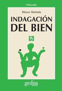 INDAGACION DEL BIEN