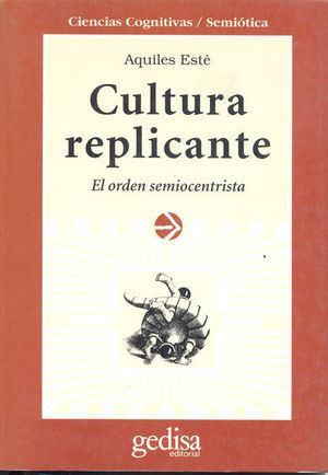 CULTURA REPLICANTE