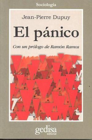 PANICO, EL