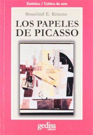 PAPELES DE PICASSO, LOS