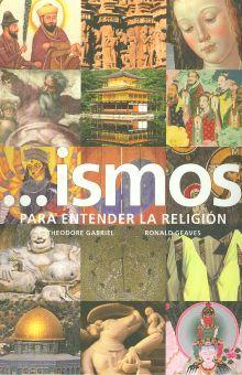 ISMOS. PARA ENTENDER LA RELIGION