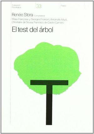 TEST DEL ARBOL, EL