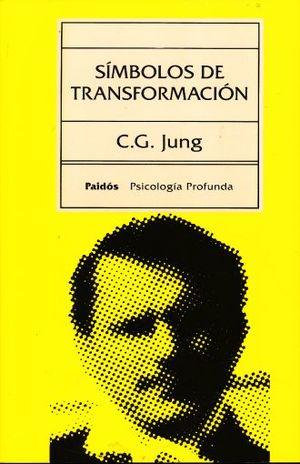 SIMBOLOS DE TRANSFORMACION