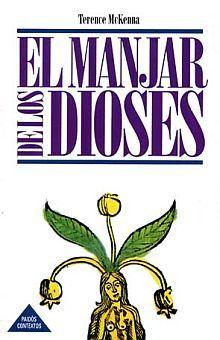 MANJAR DE LOS DIOSES, EL