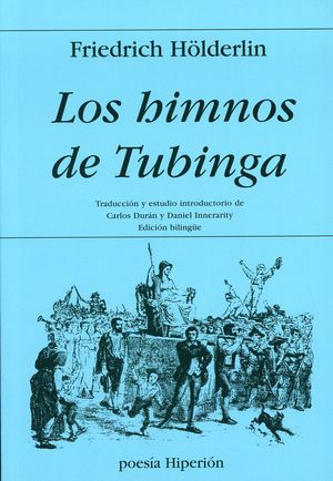Los himnos de Tubinga