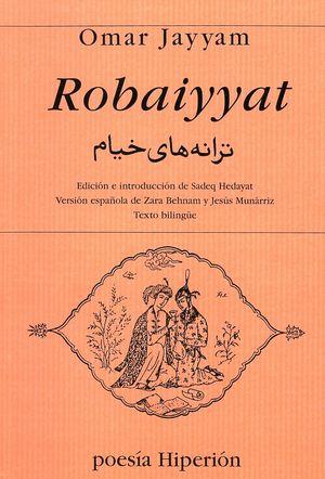 Robaiyyat / 2 ed.