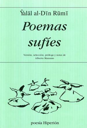 Poemas Sufíes / 3 ed.