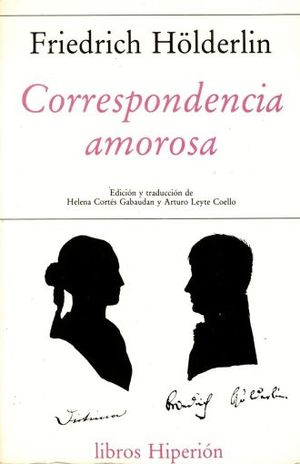 CORRESPONDENCIA AMOROSA