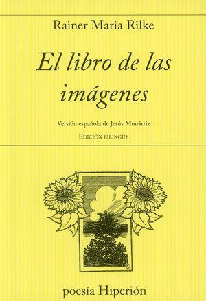 El libro de las imágenes / 6 ed.