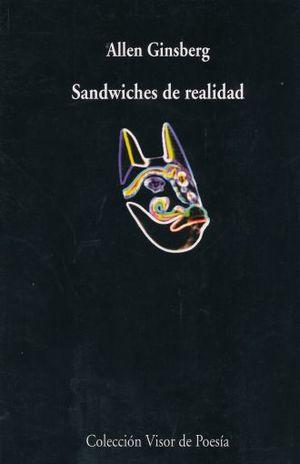 SANDWICHES DE REALIDAD / 3 ED.