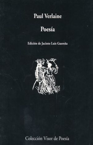POESIA / PAUL VERLAINE / 7 ED. (EDICION BILINGUE)