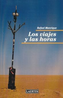 VIAJES Y LAS HORAS, LOS