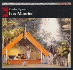 MAORIES, LOS