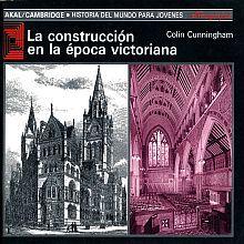 CONSTRUCCION EN LA EPOCA VICTORIANA, LA