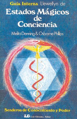 Estados mágicos de conciencia