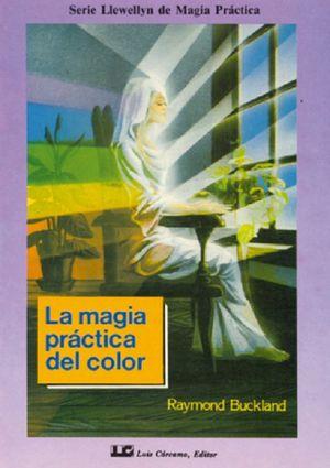 La magia práctica del color