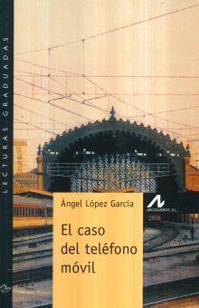 CASO DEL TELEFONO MOVIL, EL / 2 ED.