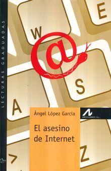 ASESINO DE INTERNET, EL / 2 ED.