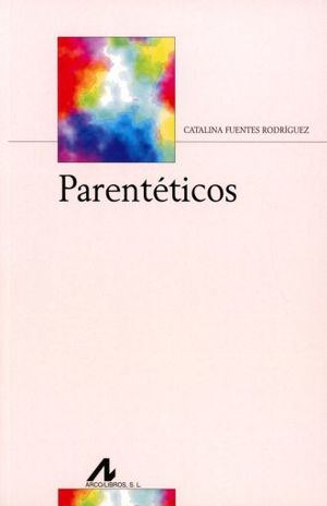 PARENTETICOS