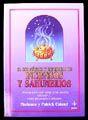 USO MAGICO Y ESPIRITUAL DE INCIENSOS Y SAHUMERIOS, EL