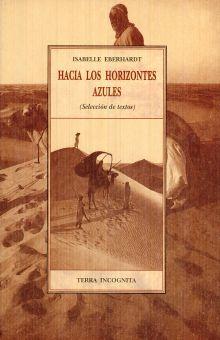 HACIA LOS HORIZONTES AZULES
