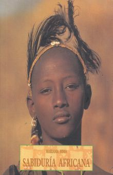 SABIDURIA AFRICANA