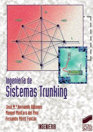 INGENIERIA DE LOS SISTEMAS TRUNKING