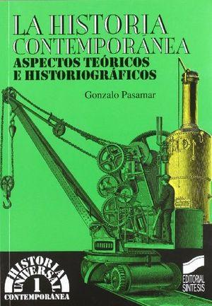 HISTORIA CONTEMPORANEA ASPECTOS TEORICOS GRECIA EN EL SIGLO IV AC