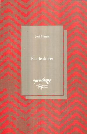 ARTE DE LEER, EL / 2 ED.