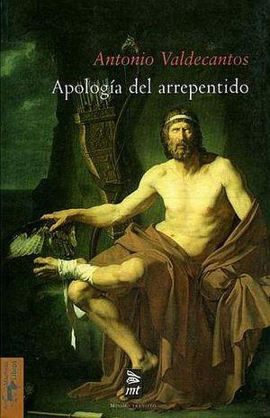 APOLOGIA DEL ARREPENTIDO