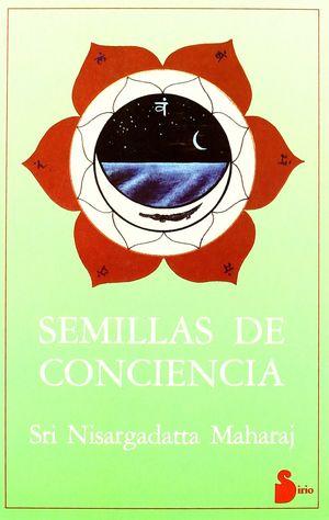 SEMILLAS DE CONCIENCIA