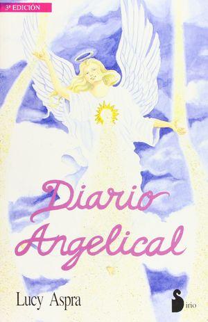 DIARIO ANGELICAL / 3 ED.