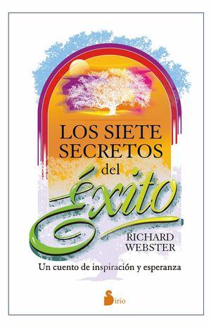 SIETE SECRETOS DEL EXITO, LOS