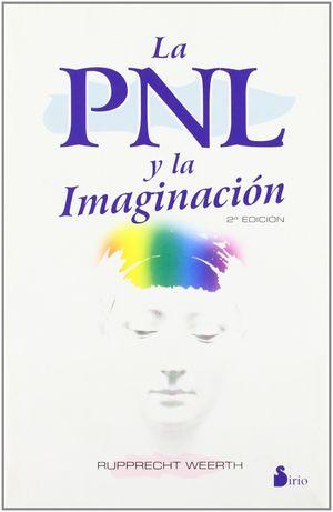 PNL Y LA IMAGINACION, LA