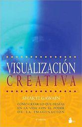 VISUALIZACION CREATIVA / 4 ED.
