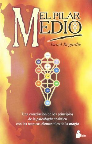 PILAR MEDIO, EL