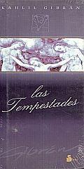 TEMPESTADES, LAS / PD.