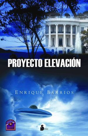 PROYECTO ELEVACION / PD.