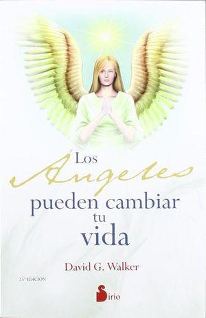 ANGELES PUEDEN CAMBIAR TU VIDA, LOS