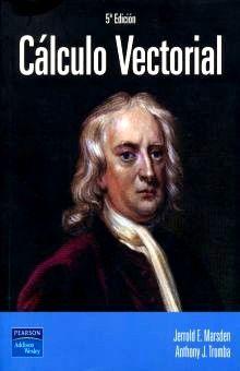 CALCULO VECTORIAL / 5 ED.