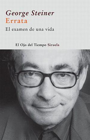 ERRATA / EL EXAMEN DE UNA VIDA / PD.