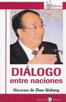 DIALOGO ENTRE NACIONES