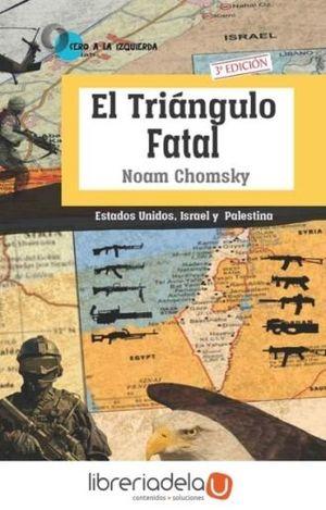 TRIANGULO FATAL, EL / 3 ED.