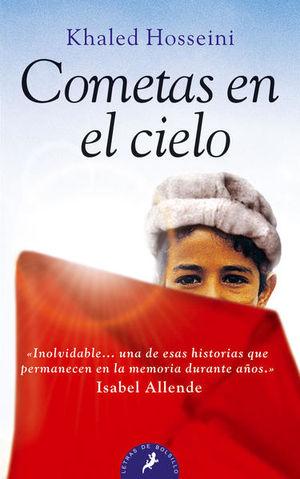 COMETAS EN EL CIELO / 11 ED.