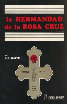 HERMANDAD DE LA ROSA CRUZ, LA